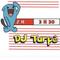 The DJ Tarpé Experience - Pokécaves by OTC