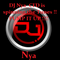 *** DJ Nya is spinning the Tunes•♭•.•´¯`•.•♩