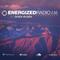 Energized Radio 116 with Derek Palmer [April 1 2021]
