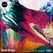 DJ JONNESSEY - PLAY TO 60 - #82 (2018 03 26) 118-125.5 BPM onefm.ro