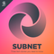 Subnet 166: September 25, 2018