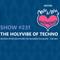 Paradiso Perduto Show #231 - HolyVibe of Techno