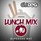 Seattle Hip Hop Radio Lunch Mix #10