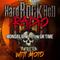 Hard Rock Hell Radio - HRH Crows - 15th Ocotber 2018