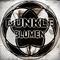 Dunkle Blumen - Dinamo Live Set (remixed 2012)
