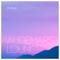 DJ FLUX - Audemars Lounge Complete 2019 ( live)