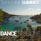 Dance Sessions Ep. 391