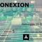 4° set Conexion s01e05 para uculturemix.com