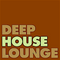 """The Deep House Lounge proudly presents """" The Chillout Lounge """" Chapter 5"""