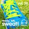 Ready, Set, Sweat! Vol. 59