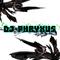 DJ Phryxus Essential Mix