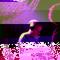 Jonny's Spring16 mix #1