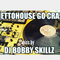 Dj Bobby Skillz - GhettoHouse Go Crazy