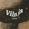 Vilnis Podcast S01E05 [Talks]