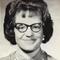 December 2, 1987 - Spirit of Hal Borland, Spirit of Ethel Merman and more...