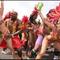 AfroDancehall Soca kompa july 2018