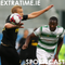 The Extratime.ie Sportscast Episode 119 - Claire O'Riordan - LOI in Europe - Bray Wanderers