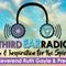 Third Ear Radio w/Ruth Gayle & Precious Mc Gill 4-23-18
