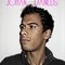 The Maximix by Johan Danielis 11/2012