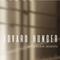 Edvard Hunger - Progressive Sessions 005 11.02.2018