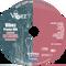Vibez Promo Mix - December 2018 - MOGUL - Drum & Bass