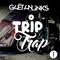 Gaëtan Links - TRIP&TRAP 1