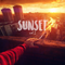 Sunset Vol. 2 [2008]