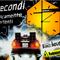 3600 Secondi - terza stagione - puntata 11 (Famelab)