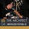 The Architect - Uncivilized Festival #2 - 19/01/2013