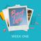 Best Life - Week One
