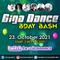 Giga Dance B-Day Bash (Part 2)