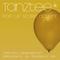 Tanztee_VI - Promomix - Simon Martin