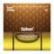 DaRoot - Rovný Mixtape 02