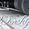 Worship 5-31-2020
