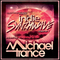 Indie Synthwave Vol. 1 - Michael Trance