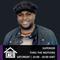 DJ Superior - Thru The Motions 17 NOV 2018