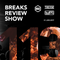 BRS113 - Yreane & Burjuy - Breaks Review Show @ BBZRS (21 june 2017)