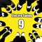 Electro Swing 9