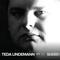 Teda Lindemann - Warm Up @ Metodi Hristov, Terraza BC 13-02-2016