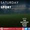 Saturday Sport - 19th October 2019