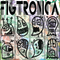 Figtronica - Summa2013 Live Mix VOL. 1