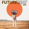 FUTURE BEAT 002