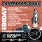 Keith Mac Friday Sessions - 883 Centreforce DAB+ Radio - 16 - 04 - 2021 .mp3
