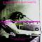 Radio wave dreams: a mixtape in memory of HOLGER CZUKAY (1938-2017)