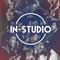 In Studios - Alexa Rose 2019/09/12