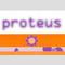 Proteus Flashback Live Stream