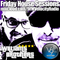 Velocity Radio 9FM LIVE! - Williams Brothers Feelgood Friday House Vibes