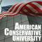 Comedy Bit- Holiday Eating, Sebastian Gorka: The Democratic Party is Fundamentally Un-American', Joh