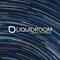 Liquid Room Show | dnbradio.com | 11/08/2020