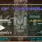 Sounds Of Tomorrow Series 048 Juano Monti - Global Mixx Radio